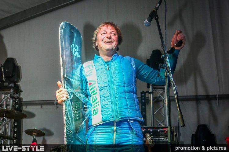 Fotos Photos Awards Party Pitzocker Lockn Fescht 06 04 2019